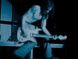 Nuno Bettencourt – Washburn N5 & N6 guitar clinic, czyli warsztaty gitarowe