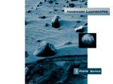 Piotr Bańka – Imaginary Landscapes