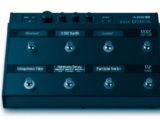 Nowy procesor – Line 6 HX Effects